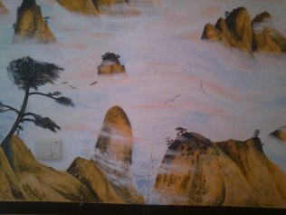 Mural China2
