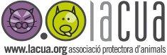 Lacua_logo 2