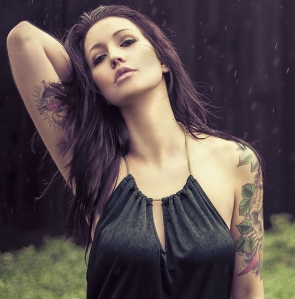 wallpapers-girls-tattoos-wallpaper-pictures-tattoo-girl-gallery
